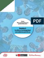8.-Etica e Identidad Docente-Ibarra Rosales Guadalupe