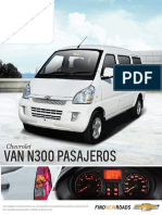 n300-pasajeros.pdf