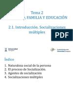 2.1. INTRODUCCIÓN. Socializaciones múltiples (1).pdf
