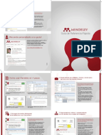 3288_Mendeley_User_Guide_ES.indd.pdf