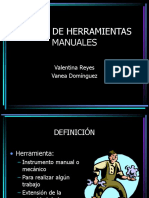 herramientas-manuales.ppt