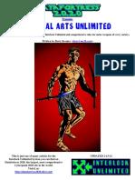 Tabla Artes Marciales.pdf