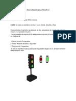 actividad3 PLC.docx