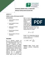 Radiación.docx