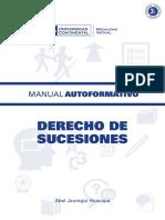 A0537_MA_Derecho_de_Sucesiones_ED_V1_2015.pdf