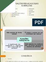 FUNÇÕES PSÍQUICAS E SUAS ALTERAÇÕES.pdf