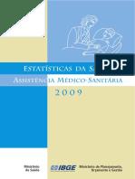 estatísticas da saúde.pdf