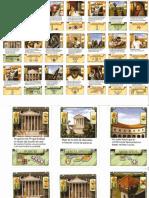 Roma_I_texto+dibujo_cartas