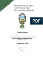 TD-1647.pdf