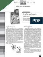 De_la_tierra_a_Kongurt.pdf