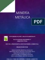 MINERIAMETALICAV1.0