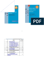 Arduino_Mesurement made simple with Arduino.pdf