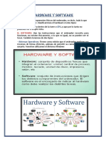 HARDWARE-Y-SOFTWARE.pdf
