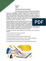 BLOQUE DE APRENDIZAJE II.docx