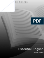 [Pimlico] Harold Evans, Crawford Gillan - Essential English for Journalists, Editors and Writers (20_372ad4a975aecd39a7f46e7f836eba82 (1).pdf