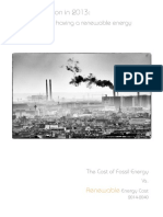 Fossil_vs_Renewable_Energy_Cost_042014.pdf