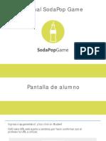 GameLab SodaPopGame Students Manual ESv1 (1)