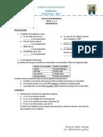 plan de mejoramiento p1 ENCabezado.docx