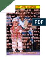 proyecto de conservacion lengua mixteca.docx