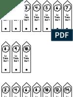 Abanico-tablas-de-multiplicar-castellano.pdf