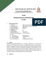 SILABO_LEGISLACION