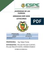 CIRCUITOS_TRIFASICOS.docx