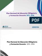 PlanNacional_de_educación_obligatoria_2012-_2016.pdf