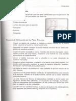 248479765-Fabricacion-de-Silla.pdf