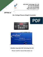 XPTHC-4