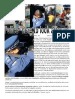 Moataz Police