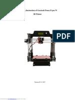prusa_i3_pro_w.pdf