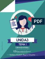 Unidad 3 -Tema 1. Anorexia Final