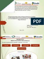 Proyecto Fanny Diapos