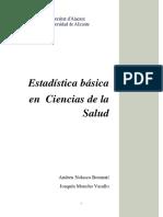 Estadística básica en Ciencias de la Salud-convertido.docx
