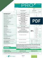 13-SMP10S-18-FULL[779](1)