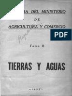 Memoria del ministrio de agricultura y comercio.pdf
