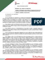 280219T.pdf