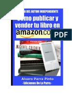 publicar.pdf