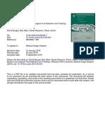 Detección y seguimiento de herramientas quirúrgicas sin visión ni marcadores_ una revisión de la literatura.pdf
