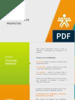 formulación proyecto adsi