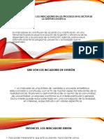 indicadores de gestion evidencia 4.pptx