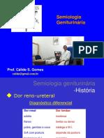 Cópia de Nefrologia
