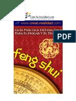 kupdf.net_fengshui.pdf