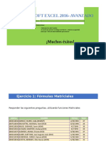 Excel 2016 Ava Evaluacion Final 1.1 Data
