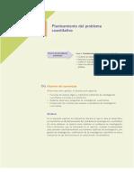 capitulo3-6.pdf