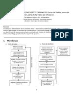Lab Report Informe de Laboratorio Spanish 1