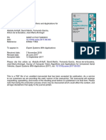 Encuesta de algoritmos de visión por ordenador y aplicaciones para vehículos aéreos no tripulados..pdf