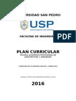 3 Nuevo WORD - CURRICULO impreso DE LA EAPAyU FINAL 30_06_2016.docx