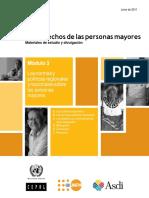 LOS DERECHOS DE LAS PERSONAS MAYORES CEPAL-converted.docx