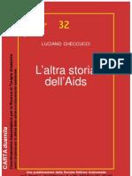Aids_L'Altra Storia_di Fra Luciano Checcucci